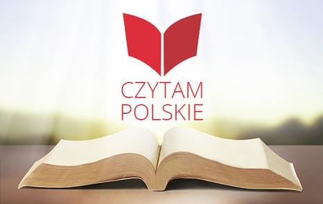 CZYTAM POLSKIE
