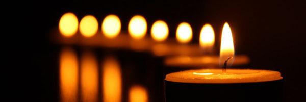 Msza święta żałobna