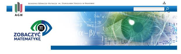 Zobaczyć Matematykę - Konkurs