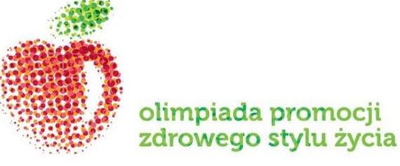 III miejsce w Olimpiadzie Promocji Zdrowego Stylu Życia