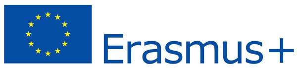 ERASMUS+ projekt mobilności dla nauczycieli