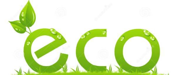 Projekt EcoElectronic