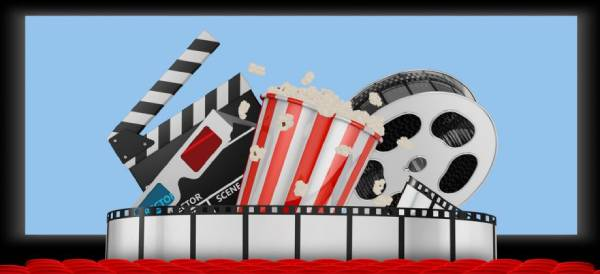 Szkolne Koło Filmowe