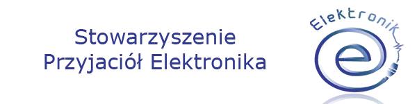 Stowarzyszenie Przyjaciół Elektronika