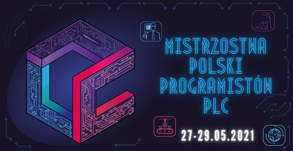 Mistrzostwa Polski PLC