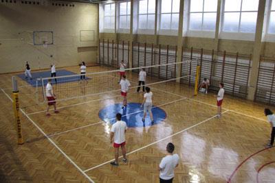 Elektronik sport